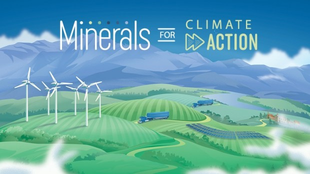 Climate-Smart_Mining