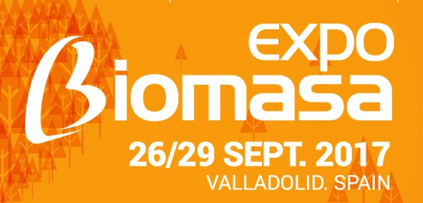 EXPO_BIOMASA