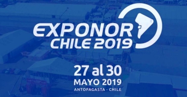 exponor_2019