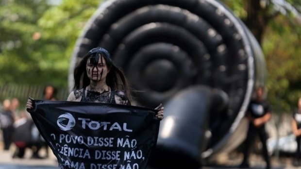 Foz_do_Amazonas- protesta