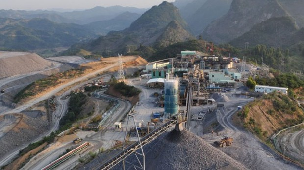 JINFENG_GOLD_MINE