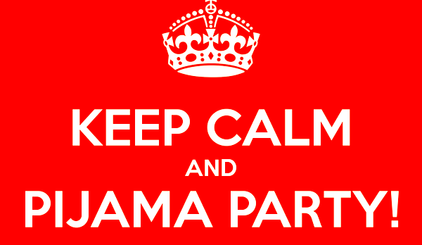 keep-calm-and-pijama-party-