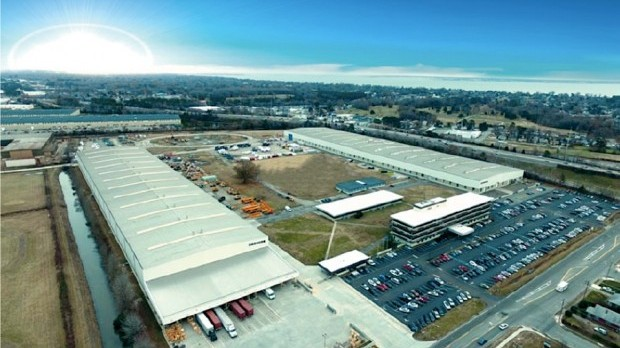 Liebherr_Newport_News_Location
