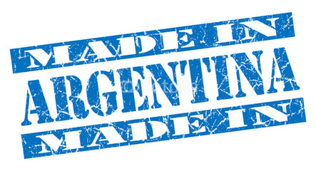 made_in_argentina