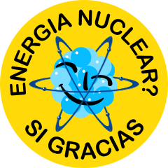 nuclear_yes