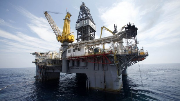 offshore_drilling