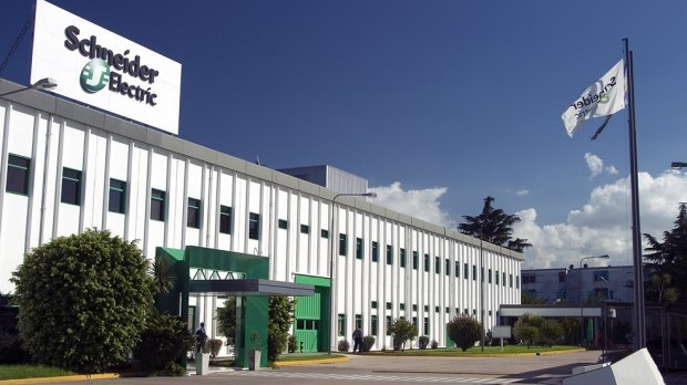 Schneider_Electric_Planta