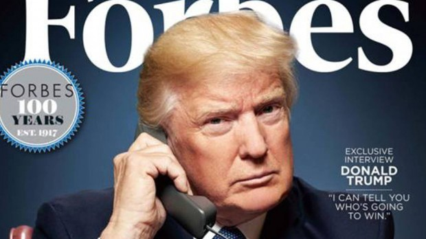 trump_forbes