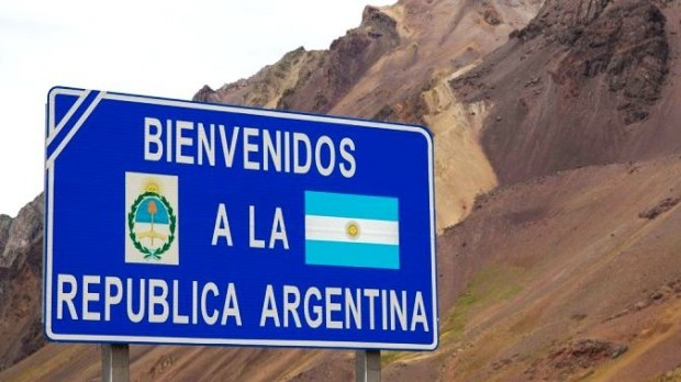 Welcome-to-Argentina