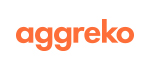 AGGREKO ENCABEZADO