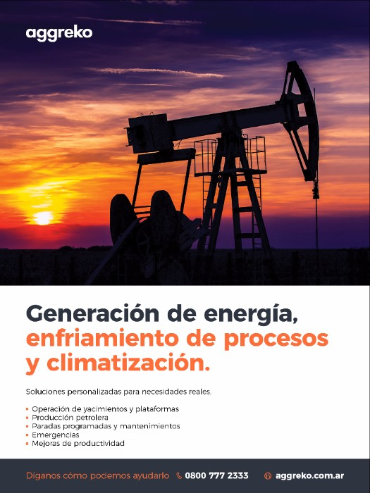 AGGREKO POP UP HOME ENERNEWS
