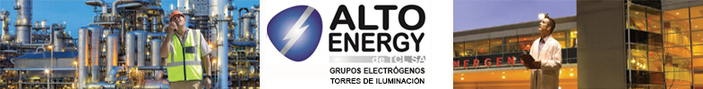 ALTO ENERGY TLC HOME 1
