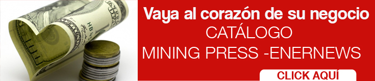 ANUNCIE CATALOGO MINING PRESS - ENER NEWS
