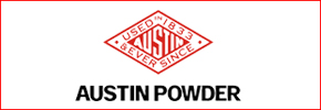 AUSTIN POWDER INTERNATIONAL DERECHA