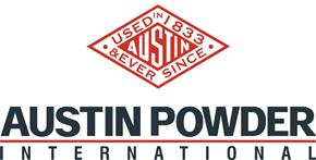 AUSTIN POWDER INTERNATIONAL