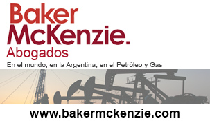 BAKER MCKENZIE