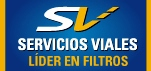 SERVICIOS VIALES SANTA FE