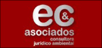 EC ASOCIADOS