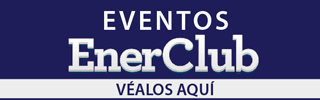 EVENTOS ENERCLUB