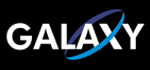 GALAXY RESOURCES