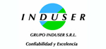 Induser