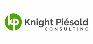 KNIGHT PIÉSOLD