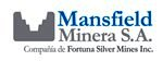 MANSFIELD MINERA R
