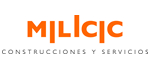 Milicic