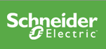 SCHNEIDER ELECTRIC Enernews