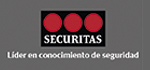 SECURITAS