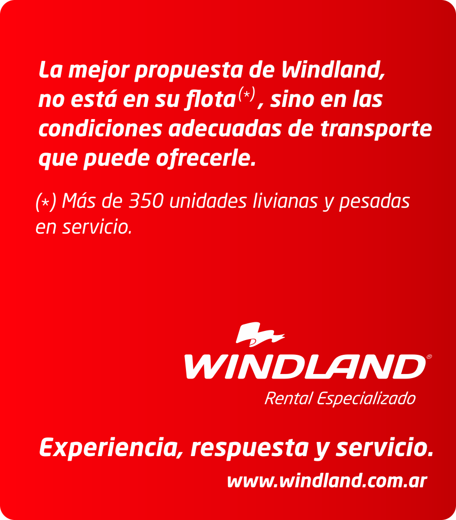 WINDLAND AVISO POP UP ENER