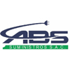 ABS SUMINISTROS