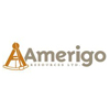 AMERIGO RESOURCES