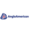 ANGLO AMERICAN MICHIQUILLAY