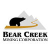 BEAR CREEK MINING COMPANY PERÚ