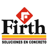 FIRTH INDUSTRIES PERU