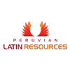 PERUVIAN LATIN RESOURCES