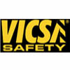 VICSA SAFETY PER