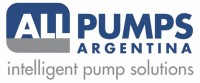 All Pumps Argentina