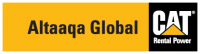 ALTAAQA GLOBAL