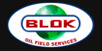 BLOK OIL FIELD SERVICES