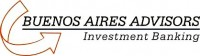 BUENOS AIRES ADVISORS