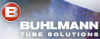 BUHLMANN GROUP
