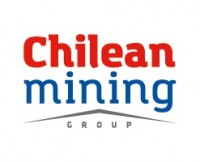 Chilean Mining Group