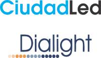Ciudad Led Dialight