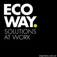 ECOWAY SOLUTIONS