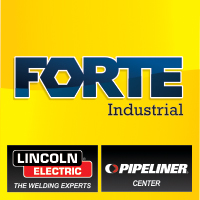 FORTE INDUSTRIAL