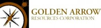 GOLDEN ARROW RES.