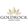 GOLDROCK MINES