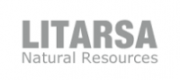 Litarsa National Resources